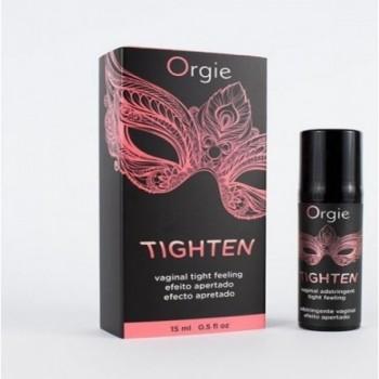 Tighten - Tight Gel (15 ml)